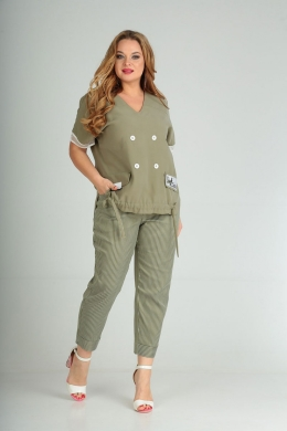 Andrea Style 00259
